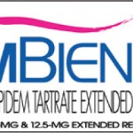 Ambien without prescription: number one sleeping pill